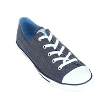 Converse Shoes Chuck Taylor All Star Dainty, 542504 - $161.00
