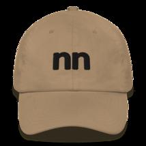 Nick Nurse Hat / Nick Nurse / 3D Embroidery Dad hat image 8