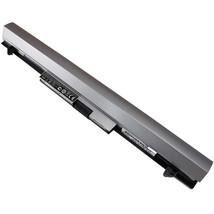 HP ProBook 440 G3 W8H90PA Battery 805291-001 805292-001 811347-001 HSTNN... - $49.99