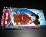 Toy star trek playmates warp factor series one constable odo ds9 1997 9 inch boxed sealed 01 thumb155 crop
