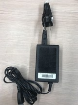 HP 0957-2231 AC Power Supply Adapter HP Printer Power Cable Supply           H9
