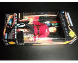 Toy star trek playmates star trek generations movie edition captain james t kirk 1994 9 inch boxed sealed 01 thumb155 crop