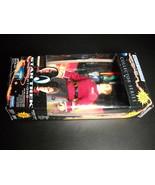 Star Trek Generations Collector Series Movie Edition Captain James T Kir... - $19.99