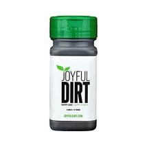 Joyful Dirt Premium Concentrated All Purpose Organic Plant Food and Fert... - $26.24
