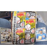 1989 Fleer MINT CHICAGO CUBS Vintage Card Lot 23+ M Cards NO DOUBLES - $2.99