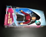 Toy star trek playmates spencer gifts exclusive captain jean luc picard 1997 9 inch boxed sealed 01 thumb155 crop
