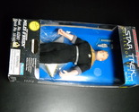 Toy star trek playmates federation edition chief engineer miles o brien 9 inch 1996 boxed sealed 01 thumb155 crop