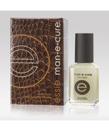 Essie - Man-E-Cure Nail Solution - $5.00