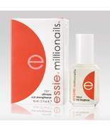 Essie - Millionails Nail Solution - $9.00