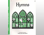 Noonahymns4 thumb155 crop