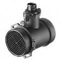 New Mass Air Flow MAF Sensor AFM BMW 3 5 7 E36 E39 13621747155 0280217502 - $48.89