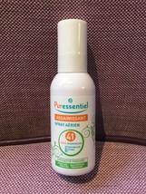 Puressentiel Purifying Fresh Air Spray With 41 Essential Oils 20 ml - $12.86