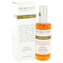 Demeter by Demeter Pina Colada Cologne  4 oz, Women - $24.63