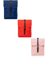 Rains Unisex Mini 1280 Backpack - $67.96