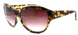 Oliver Peoples Cavanna DTS Women's Sunglasses Tortoise / Pink Gradient JAPAN - $61.38