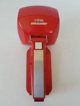 Eveready Commander Lantern Flashlight Red Spotl... - $19.99