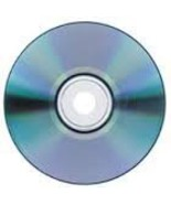 Complete Multimedia Reference Library Webster's Millennium 2000 [CD-ROM]  - $24.99