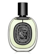 VOLUTES by DYPTIQUE 5ml Travel Spray TOBACCO HONEY PEPPER SAFFRON Perfume - $12.00