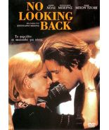 NO LOOKING BACK -1998 -  Lauren Holly- Edward Burns, Jon Bon Jovi - SEAL... - $17.54