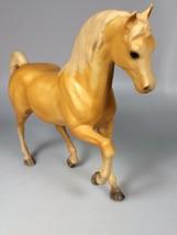 Breyer Arabian Horse toy horse figure equestrian toy - $24.03