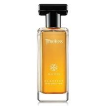 Avon Timeless 1.7 Fluid Ounces Eau de Cologne Spray - $21.98