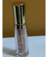 Jules Smith Beauty High Shine Lip Gloss - Namaste All Day Factory Sealed  - $4.70