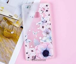 Cocomii Cute Armor Huawei P10 lite/Nova Youth Case NEW [Feels So Good In... - $8.07