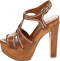 Jessica Simpson Wenda size 9 1/2 NWOT - $59.40