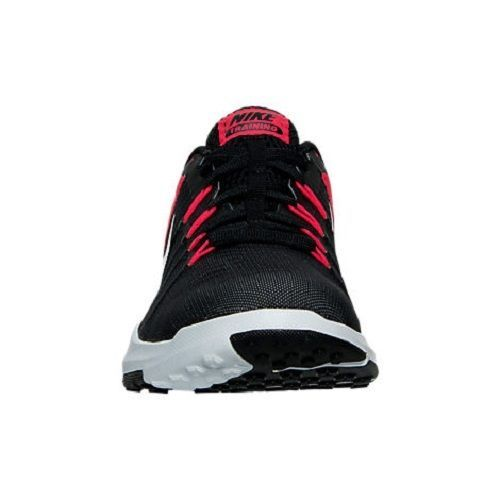 Men's Nike Zoom Train Action Training Shoes, and 50 similar