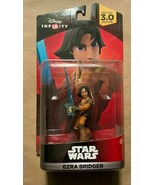 Brand New - Disney Infinity 3.0 Ezra Bridger Star Wars - $28.70