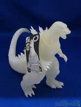 Bandai Movie Monster Series Ito Yokado Limited Godzilla 2005 With Tag - $115.99