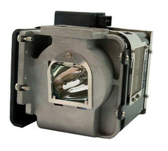Mitsubishi Original VLT-XD560LP 499B57O10 Genuine Front Projector Lamp **NEW** - $145.12