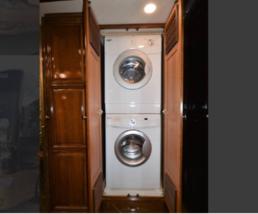2014 Newmar ESSEX 4553 For Sale In Keller, TX 76244 image 10