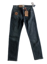 Weatherproof Women Vintage Straight Fit Jean NWT - $24.75