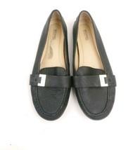 Michael michael Kors women Flats black size 8 - $33.25