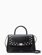 Kate Spade serrano place pearl dorina satchel  - $230.00