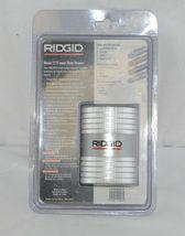 Ridgid 29993 Inner Outer Reamer Reaming Deburring Stainless Steel Copper Tubing image 3