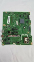 Samsung UN40EH5300FXZA Main Board BN94-06882E - $29.69
