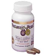 Youngevity Sirius Premium Muscadine Grape Seed Free Shipping - $36.64