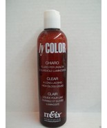(Original) IT&LY (ITELY) LyCOLOR CLEAR Long Last High Gloss Liquid Color... - $10.14