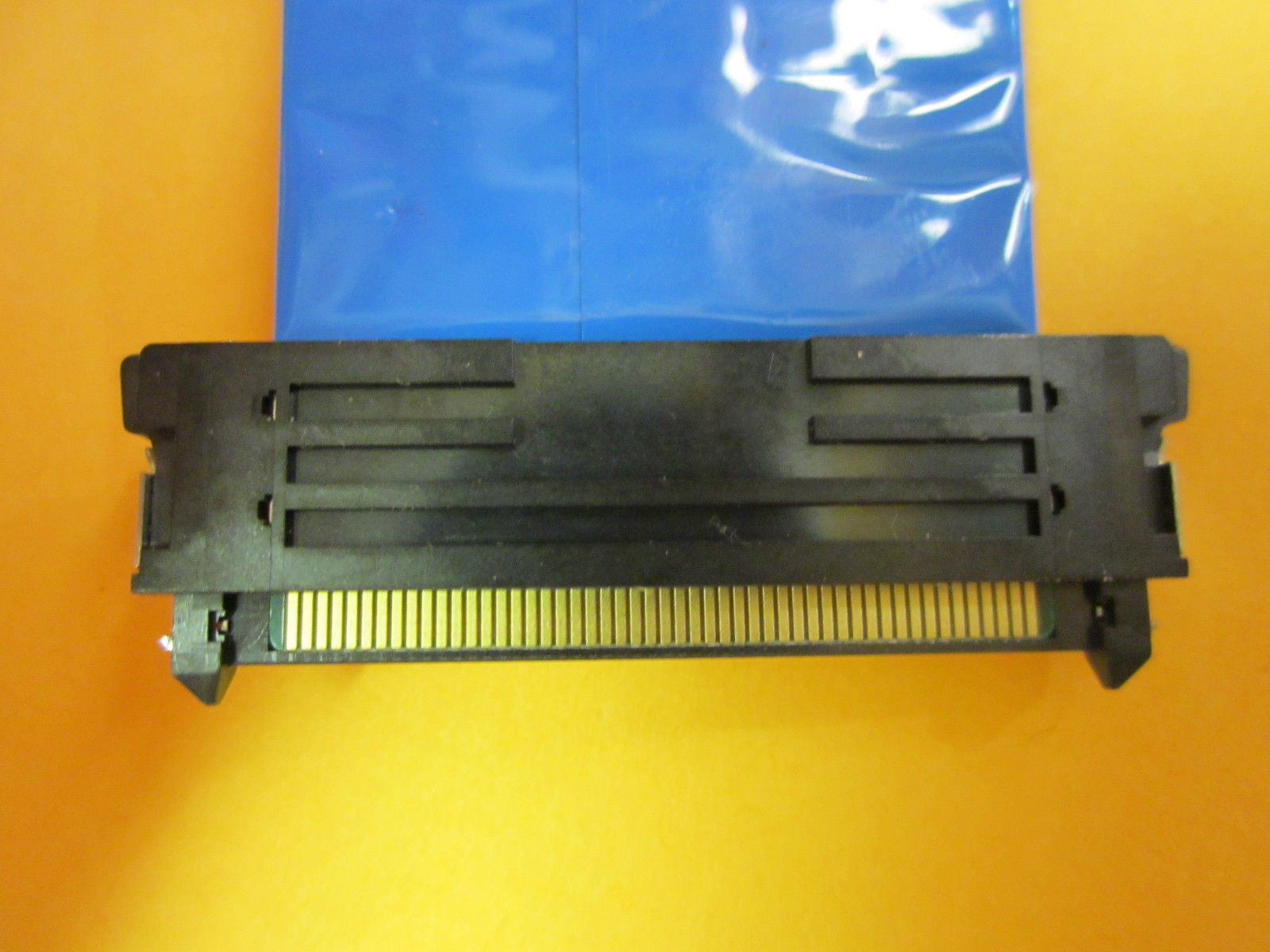 LG EAD62370714 LVDS Cable from Main Board to T-Con Board [See List]