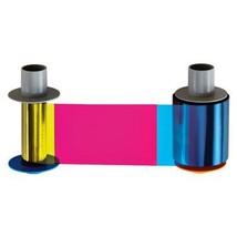 Fargo 84051 HDP Color Ribbon for HDP5000 / HDPii