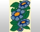 Blueasters thumb155 crop