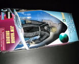 Toy star trek playmates warp factor series three jem hadar soldier ds9 1998 9 inch boxed sealed 01 thumb155 crop