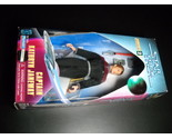 Toy star trek playmates warp factor series two captain kathryn janeway 1997 9 inch boxed sealed 01 thumb155 crop