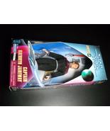Star Trek Warp Factor Two Captain Kathryn Janeway Voyager Playmates Seal... - $24.99
