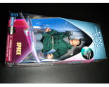 Toy star trek playmates kaybee toy exclusive spock coteof 1997 9 inch boxed sealed 01 thumb155 crop
