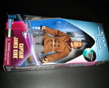 Toy star trek playmates kaybee toy exclusive captain james t kirk coteof 1997 9 inch boxed sealed 01 thumb155 crop