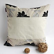 [Dream Champagne] Linen Pillow Cushion - $19.99