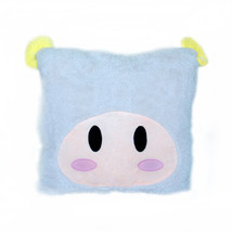 [Aries] Bolster Back Cushion Throw Pillow - ₨1,332.14 INR